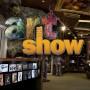 MAGICCON | Creative Fans Artshow