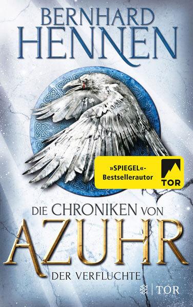 MagicCon 2 | Vortrag | Die Chroniken von Azuhr