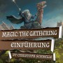 MAGICCON | Magic: Gathering – Introduction