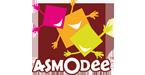 MagicCon | Partner | Asmodee